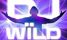 DJWild