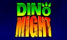 Dino-Might