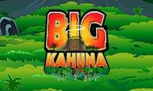 big-kahuna