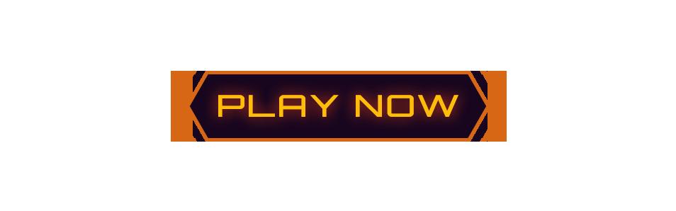 Slots Play