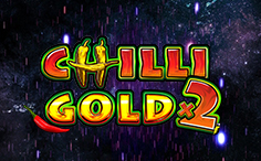 Chili Gold 2 Stellar Jackpot
