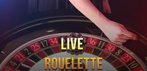 Roulette beò