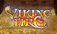 Viking Fires
