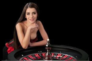 casino bonus live