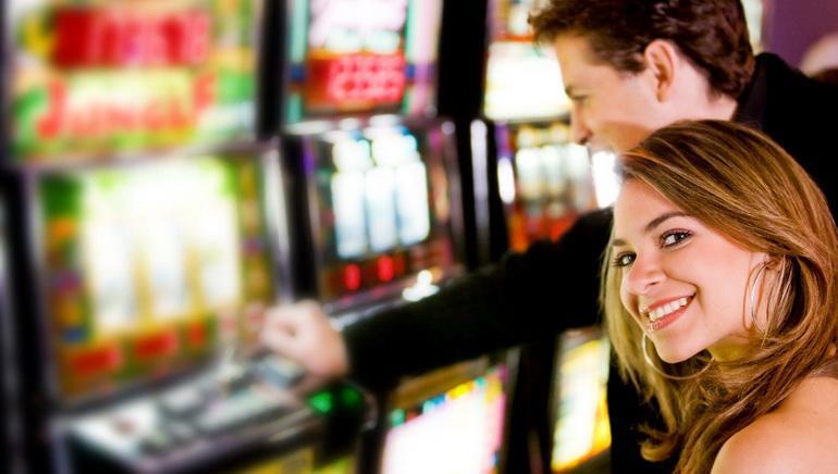 Slots Pay Using Phone Bill