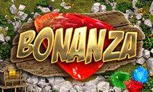 casino cash bonanza online
